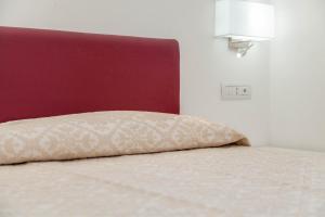 Ville D'Ogliastra, Apartmánové hotely  Cardedu - big - 48