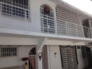 Casa Bokoyna, Holiday homes  Acapulco - big - 5
