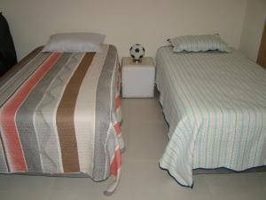 Sur Backpackers, Hostelek  Santa Cruz de la Sierra - big - 1