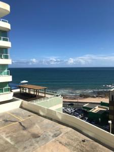 Apartamento Beira Mar Ondina, Apartmány  Salvador - big - 5