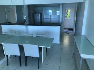 Apartamento Beira Mar Ondina, Apartmány  Salvador - big - 3