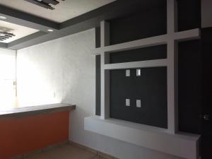 obrázek - Los patios Toluca