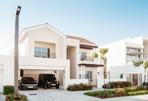 Fantastay - Nazli Villa - Dubai