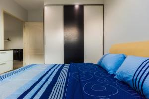 The Loft Pratumnak by Pattaya Sunny Rentals, Apartmány  Pattaya South - big - 25