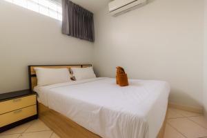 The Loft Pratumnak by Pattaya Sunny Rentals, Apartmány  Pattaya South - big - 24