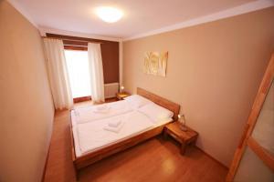 Appartementhaus Tirolerheim