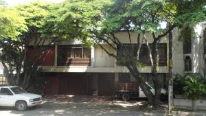 Casa El Edén, Penziony  Cali - big - 1