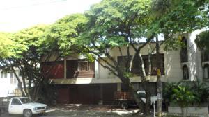 Casa El Edén, Penziony  Cali - big - 5