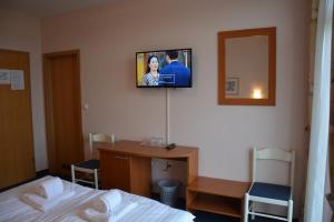 Hotel Imperium, Hotels  Moravske-Toplice - big - 7