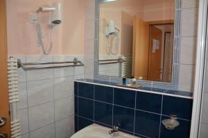 Hotel Imperium, Hotels  Moravske-Toplice - big - 6