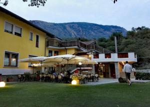 Hotel Castello