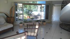 Grateus, Prázdninové domy  Villa Carlos Paz - big - 19