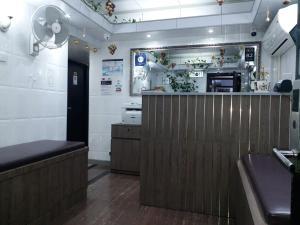 obrázek - Asia Inn