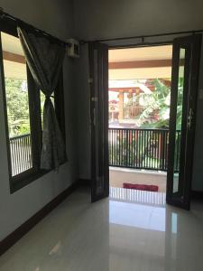 Cozy House Aonang4, Holiday homes  Ao Nang Beach - big - 3