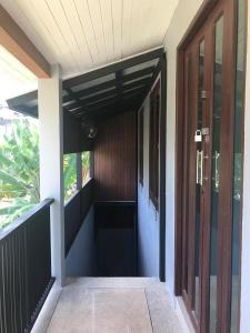 Cozy House Aonang4, Holiday homes  Ao Nang Beach - big - 18