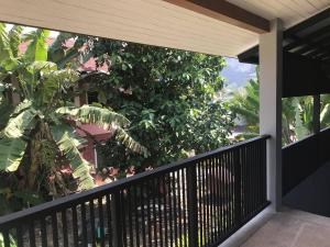 Cozy House Aonang4, Holiday homes  Ao Nang Beach - big - 16