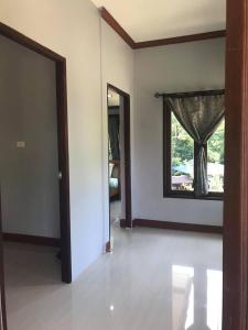 Cozy House Aonang4, Holiday homes  Ao Nang Beach - big - 21