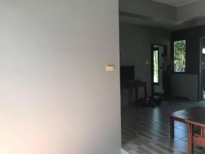 Cozy House Aonang4, Holiday homes  Ao Nang Beach - big - 11