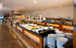 Дидим - Venosa Beach Resort & Spa - All Inclusive
