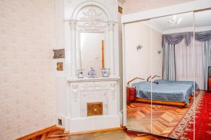 Гостиница История на Грибоедова - фото 9