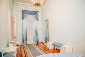 Гостиница История на Грибоедова - фото 6