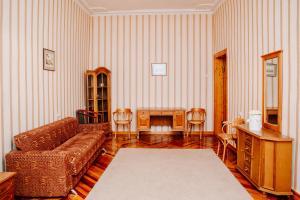 Гостиница История на Грибоедова - фото 4