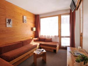 Apartment Agate 20 - Belle Plagne