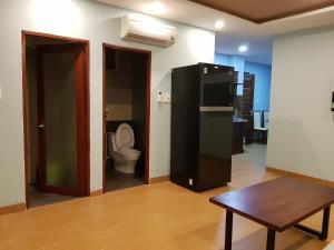 lienhuong, Apartmány  Da Nang - big - 10