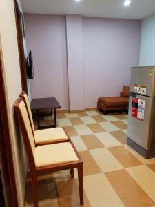lienhuong, Apartmány  Da Nang - big - 9