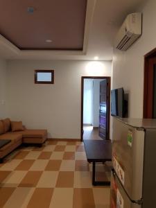 lienhuong, Apartmány  Da Nang - big - 7