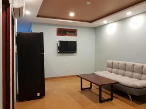 lienhuong, Apartmány  Da Nang - big - 6