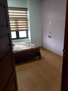 lienhuong, Apartmány  Da Nang - big - 5