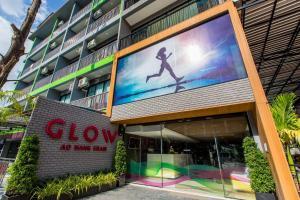 GLOW Ao Nang Krabi, Hotels  Ao Nang Beach - big - 23