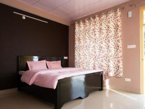 Shova's Nest, Ubytování v soukromí  Dharamshala - big - 1