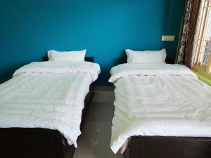 Shova's Nest, Ubytování v soukromí  Dharamshala - big - 2