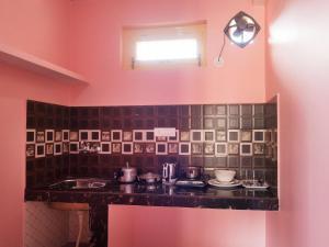 Shova's Nest, Ubytování v soukromí  Dharamshala - big - 13