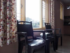 Shova's Nest, Ubytování v soukromí  Dharamshala - big - 3