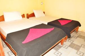 Backpacker Pad, Guest houses  Banlung - big - 2