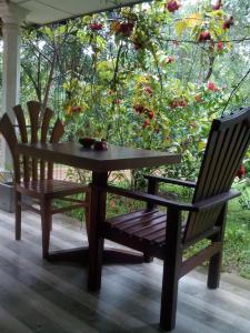 Bangalawa Resort, Guest houses  Habarana - big - 54