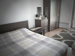Apartments Rose, Апартаменты  Будва - big - 43