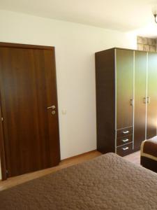 Apartments Rose, Апартаменты  Будва - big - 35