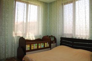AA6002, Vily  Yerevan - big - 7
