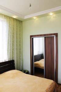 AA6002, Vily  Yerevan - big - 10