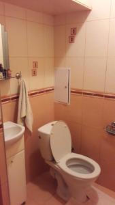 Apartment Dragana 34 2rooms