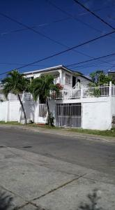 Good View Home, Apartments  San Andrés - big - 18