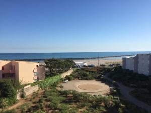 obrázek - Appartement Sète La Corniche
