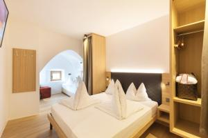 Belvenu Boutique Hotel