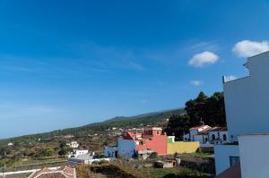 obrázek - Casa Paun
