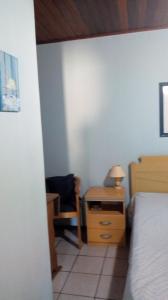 Apartamento em Ponta das Canas, Apartments  Florianópolis - big - 1