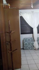 Apartamento em Ponta das Canas, Apartments  Florianópolis - big - 22